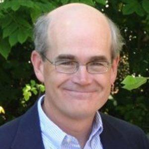 Philip Ryan - Advisor, Eigenrisk