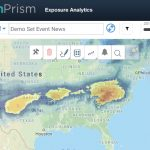 Significant winter storm forecast for southern United States