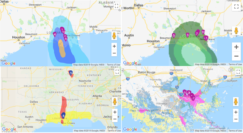 tropical storm barry 07-11-2019