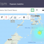 M 6.5 earthquake Philippines