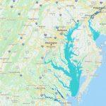 KatRisk Isaias 2020 Flood Inundation Footprint