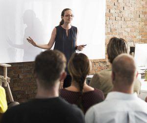 Business,Team,Training,Listening,Meeting,Concept